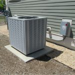 Dual Fuel Systems and Heat Pumps